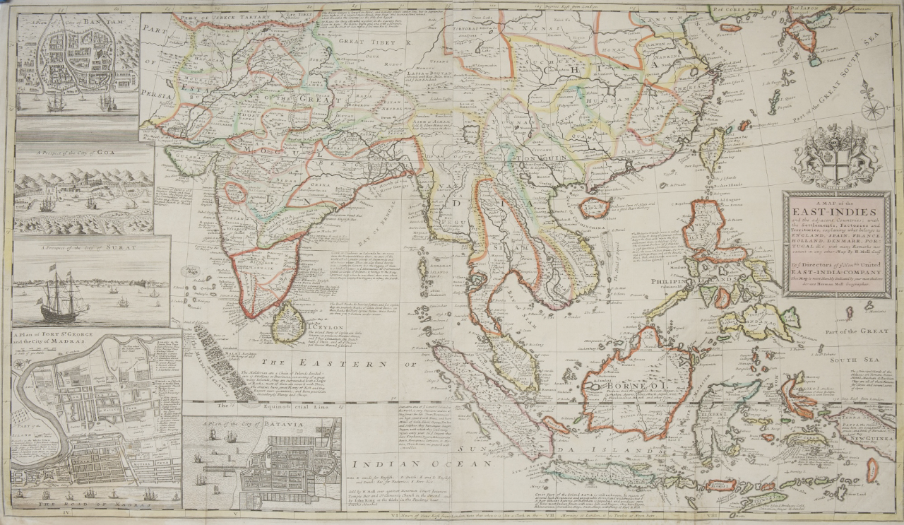http://antiquesandartireland.com/wp-content/uploads/2010/09/map-east-indies.jpg