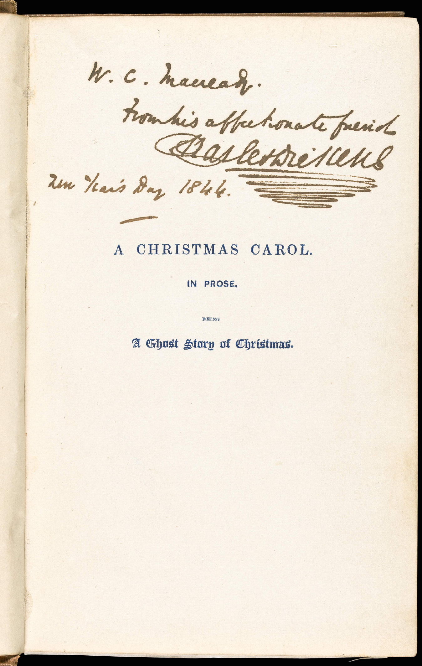 RARE FIRST EDITION LITERATURE ATTRACTS WORLDWIDE BIDS « antiquesandartireland.com
