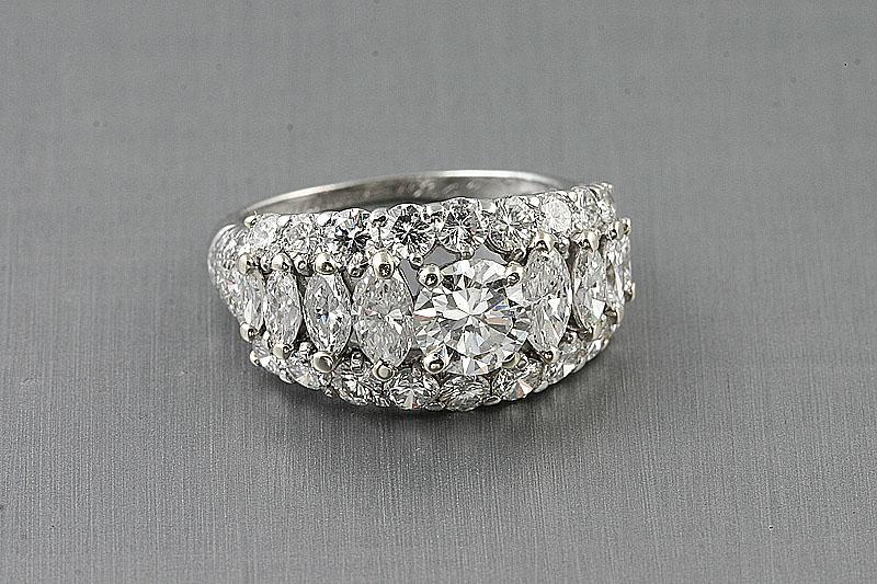 http://antiquesandartireland.com/wp-content/uploads/2011/01/oreillys-tiff-ring.jpg