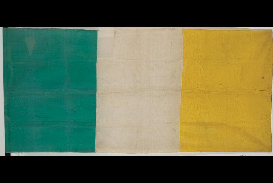 eire flag