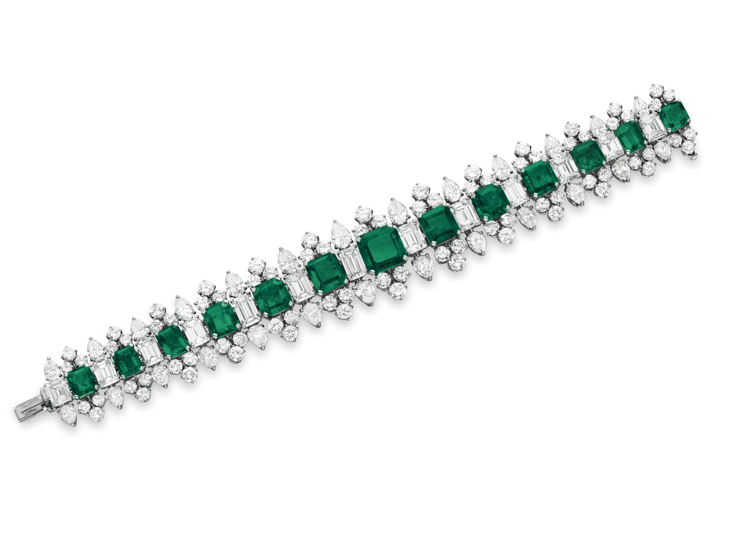 box diamond s products jewel estate croghan emerald ring