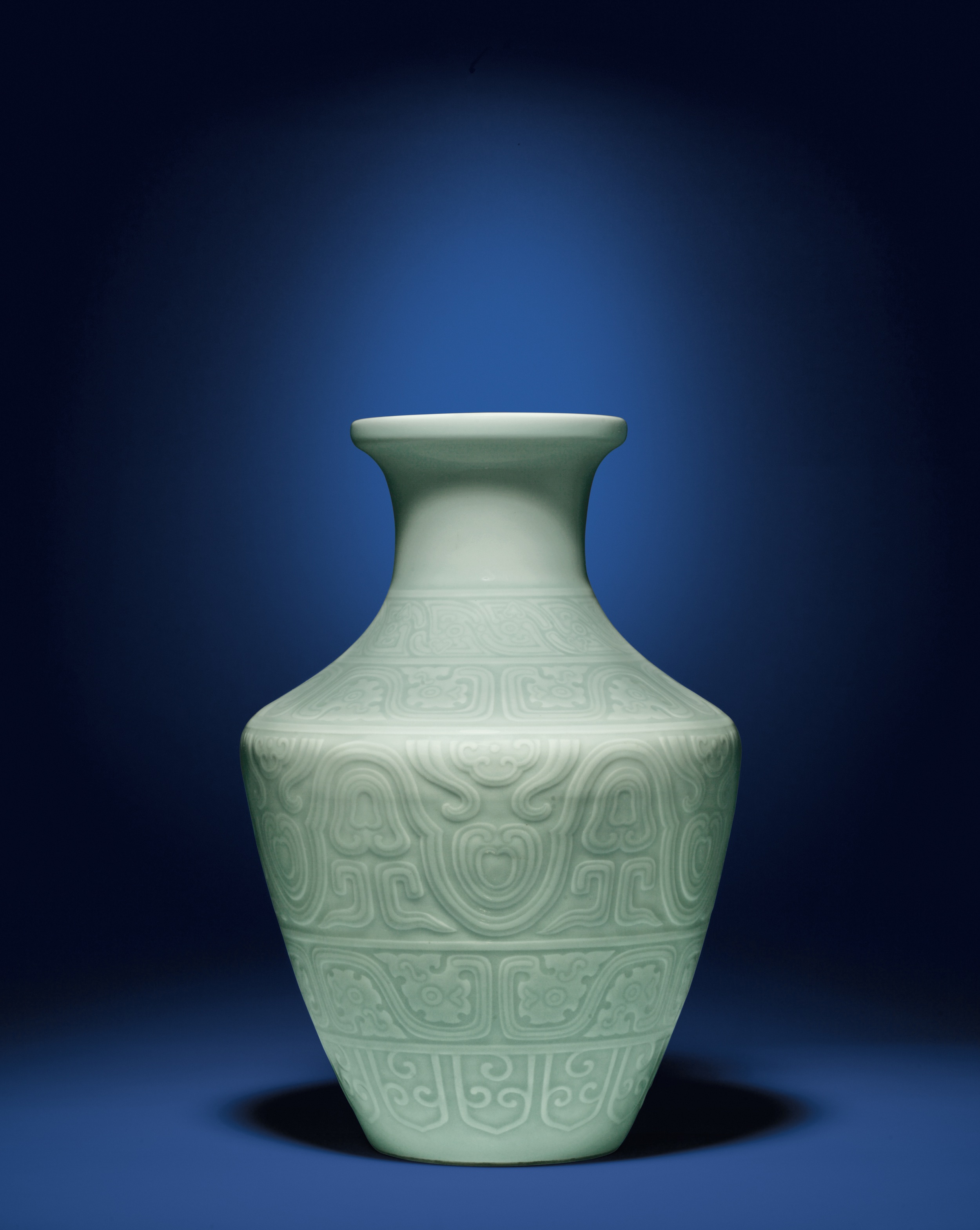 Chinese Ceramics And Works Of Art At Christie S Hong Kong 171 Antiquesandartireland Com