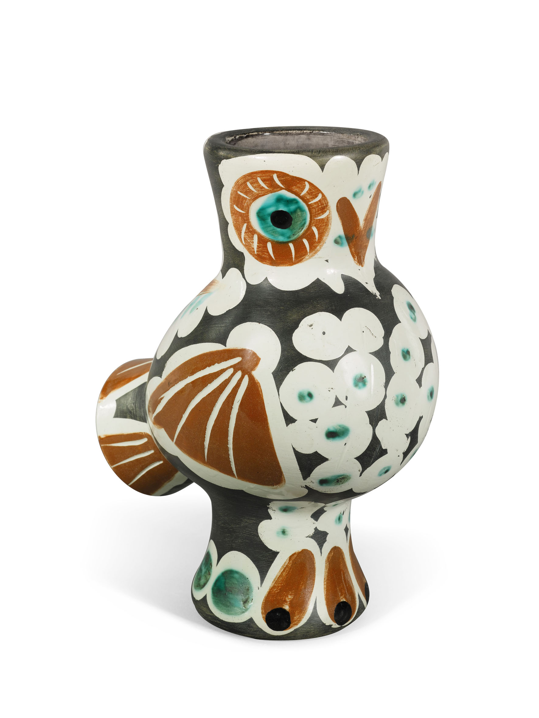 PICASSO'S CERAMICS AT SOTHEBY'S IN MARCH « antiquesandartireland.com