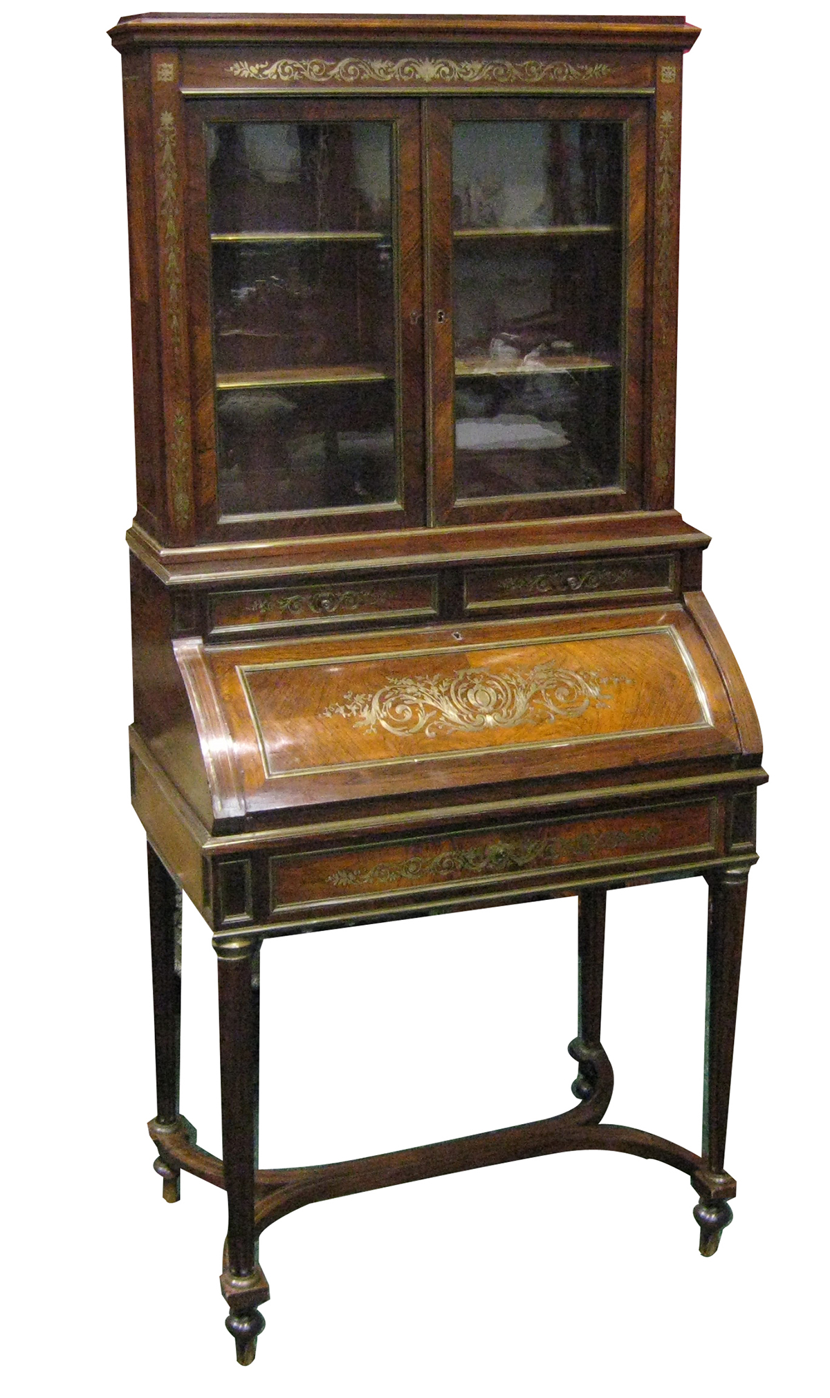 Antique Furniture Auctions Related Keywords & Suggestions