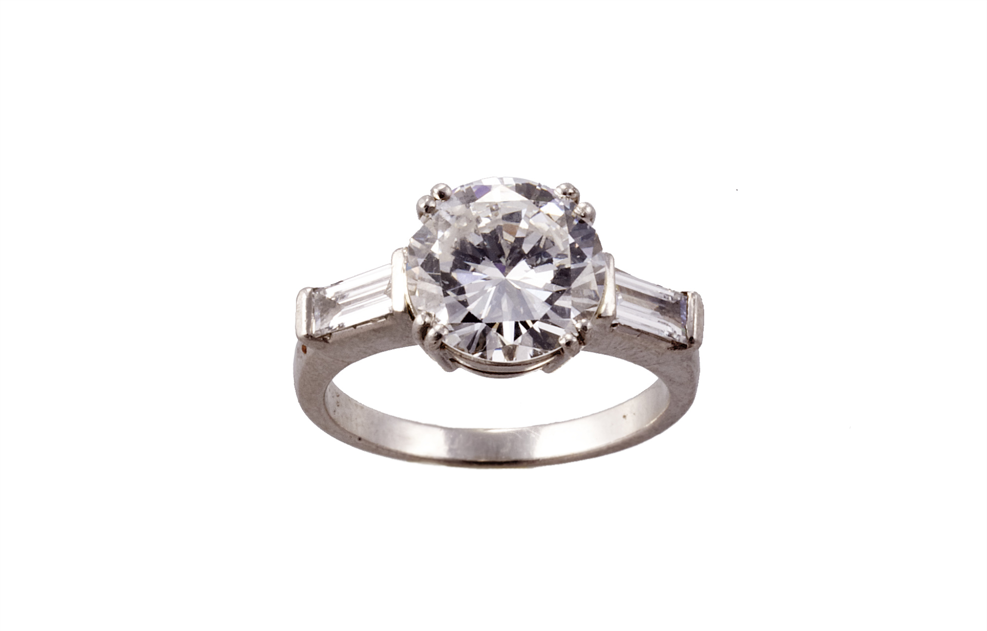 rjng single personals How to wear a claddagh ring if i'm single or dating, do i have to wear a claddagh ring wikihow contributor no, you don't have to wear the ring.