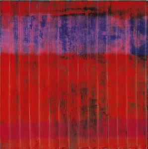 Gerhard Richter Wand (Wall) 1994 (£15 million +)