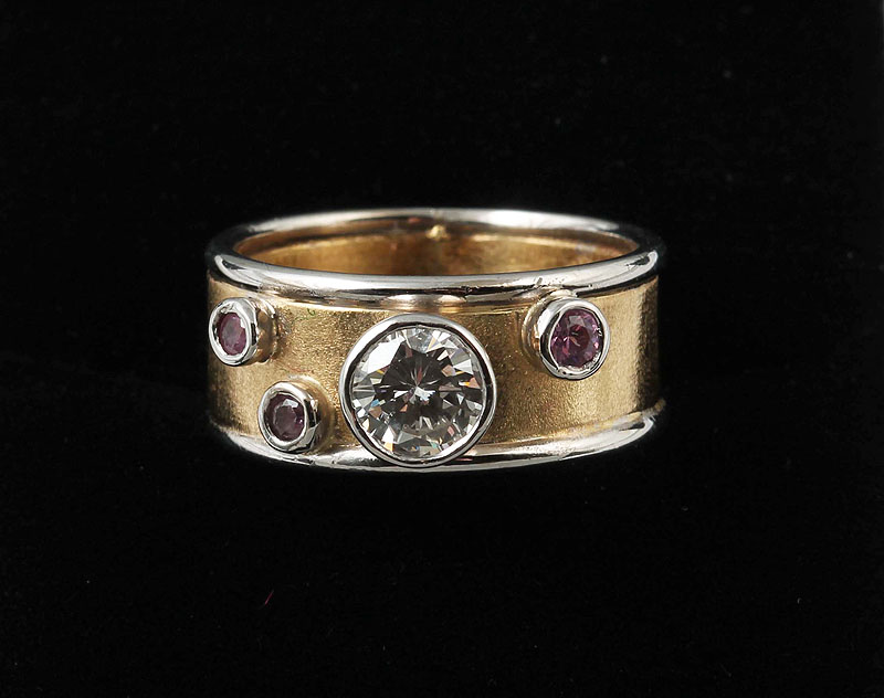 antique rings antique rings for sale in ireland dublin