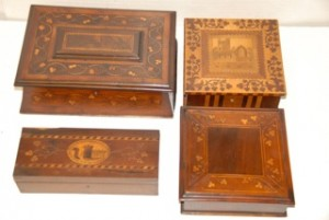 killarney box