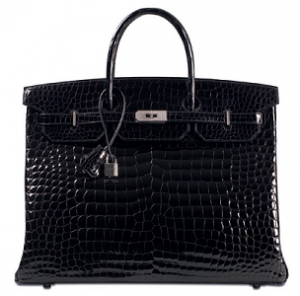 THIS BIRKIN IS ESTIMATED AT US$129,000-194,000.