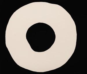 Yoshihara Jiro's Work (1971) (US$129,000-258,000).