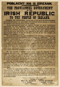 The Proclamation at Sotheby's