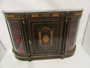 Furniture 171 Antiquesandartireland Com