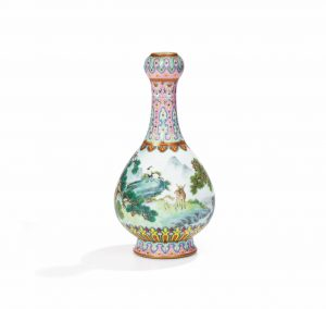 emperor ceramics italy