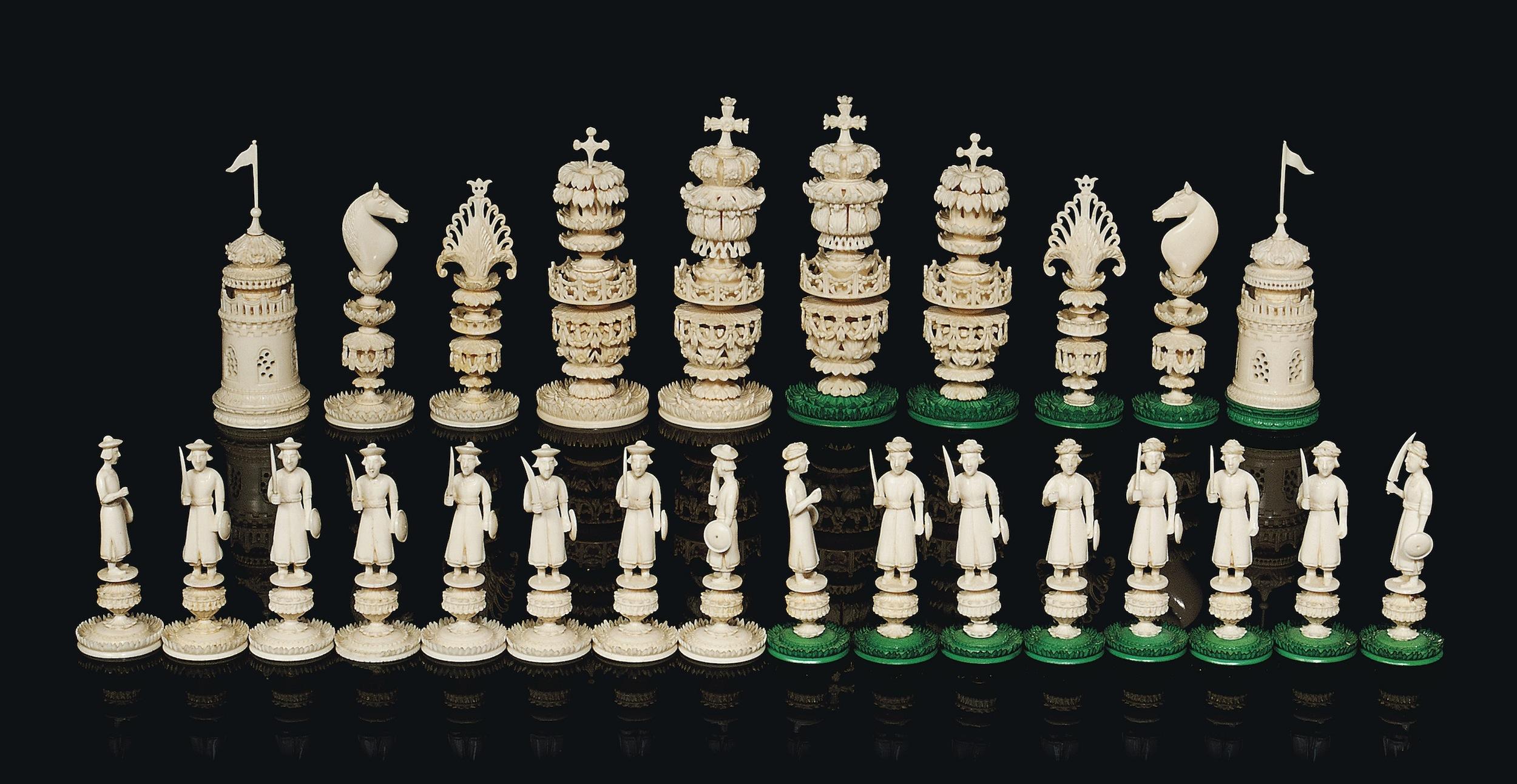 Пирог шахматный рецепт с фото рекомендуется избегать