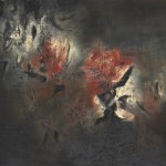 Zao Wou-ki Abstraction (click to enlarge)