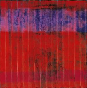 Gerhard Richter Wand (Wall) 1994 (£15 million +)