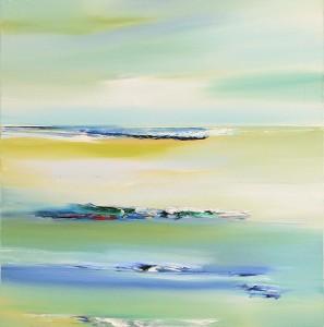Majella O'Neill Collins - Seas 2007 (500-750).