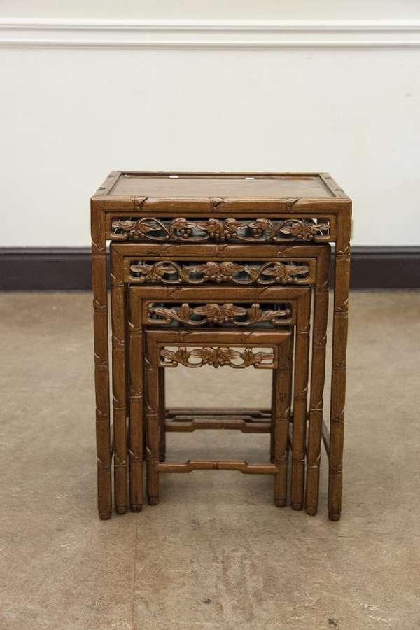 Srm Furnitures: FURNITURE « Antiquesandartireland.com