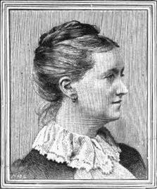 L.T.Meade