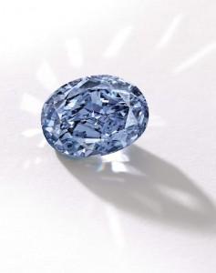 The De Beers Millennium Jewel 4.