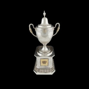 The Collooney Presentation Cup (20,000-25,000)
